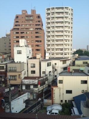 20160801品川_01 - 1