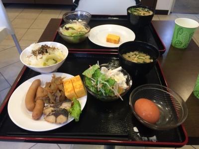 20160801品川_01 - 2