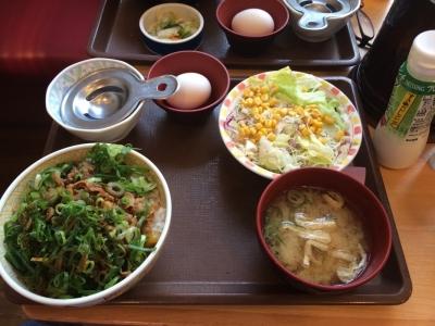 20150801_品川_02 - 3