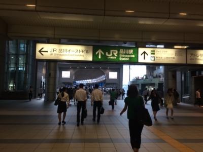20150801_品川_02 - 8