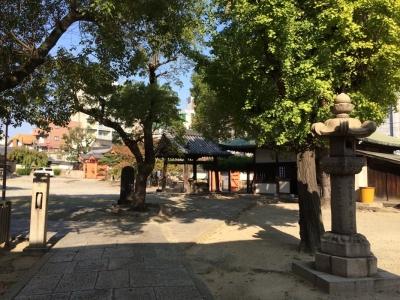 20151024庚申堂 - 8