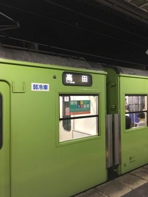 20160920高田行き_04