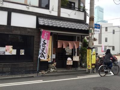 20151224じんの庵 - 8