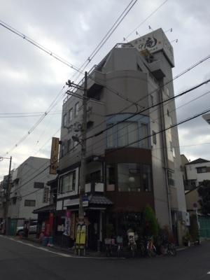 20151224じんの庵 - 9