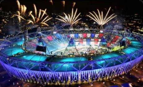 リオ・オリンピック_開会式_002
