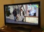 ジョニーTV1