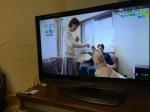 ジョニーTV4