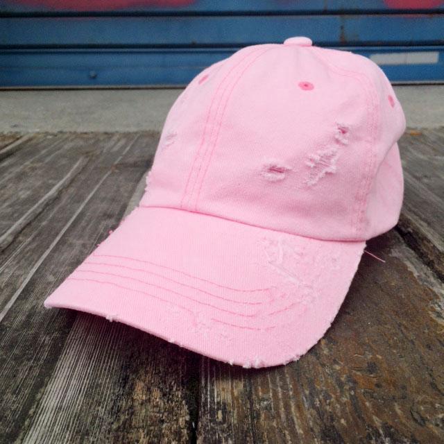 advance-cap_pink_1.jpg
