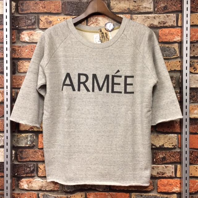 armee-grey_1.jpg