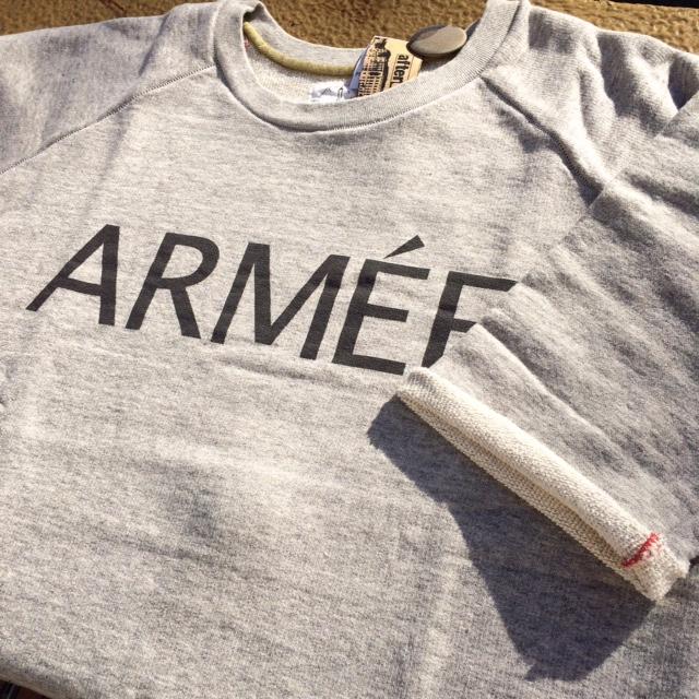 armee-grey_2.jpg
