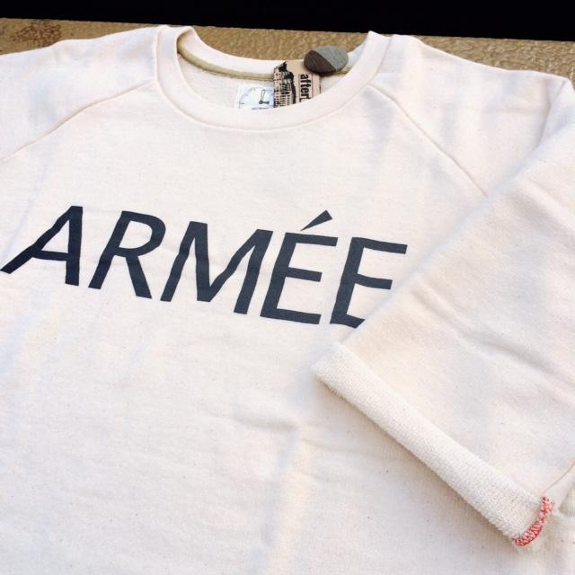 armee-nat_2.jpg