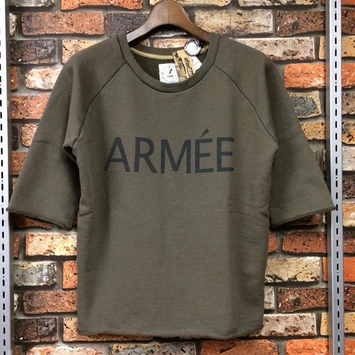 armee-olive_1.jpg