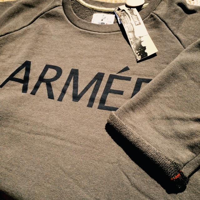 armee-olive_2.jpg