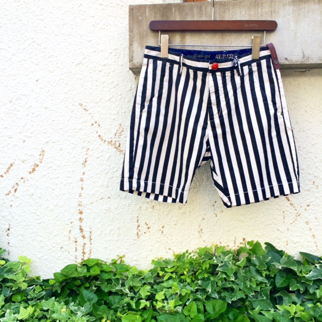 atpco-stripe_shorts_1.jpg