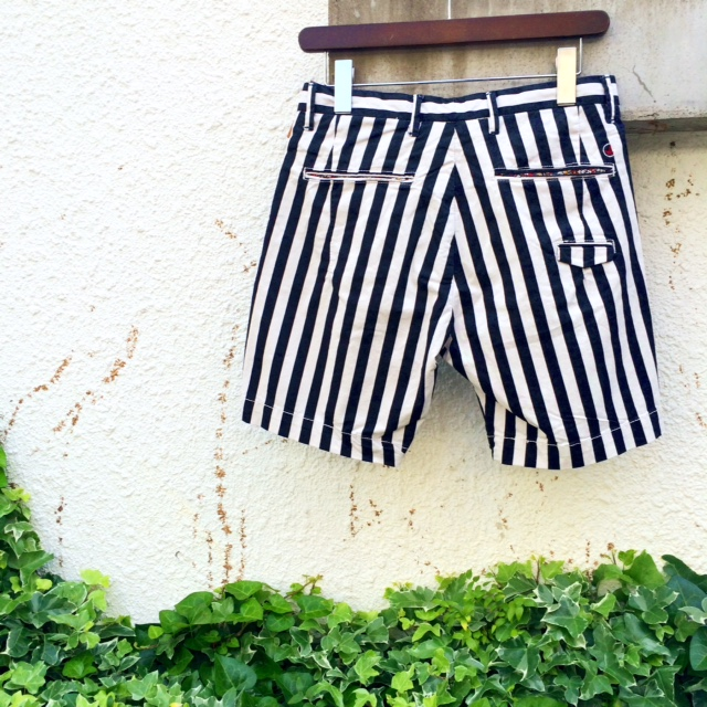 atpco-stripe_shorts_2.jpg