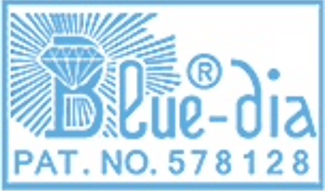 bluedia-logo.jpg