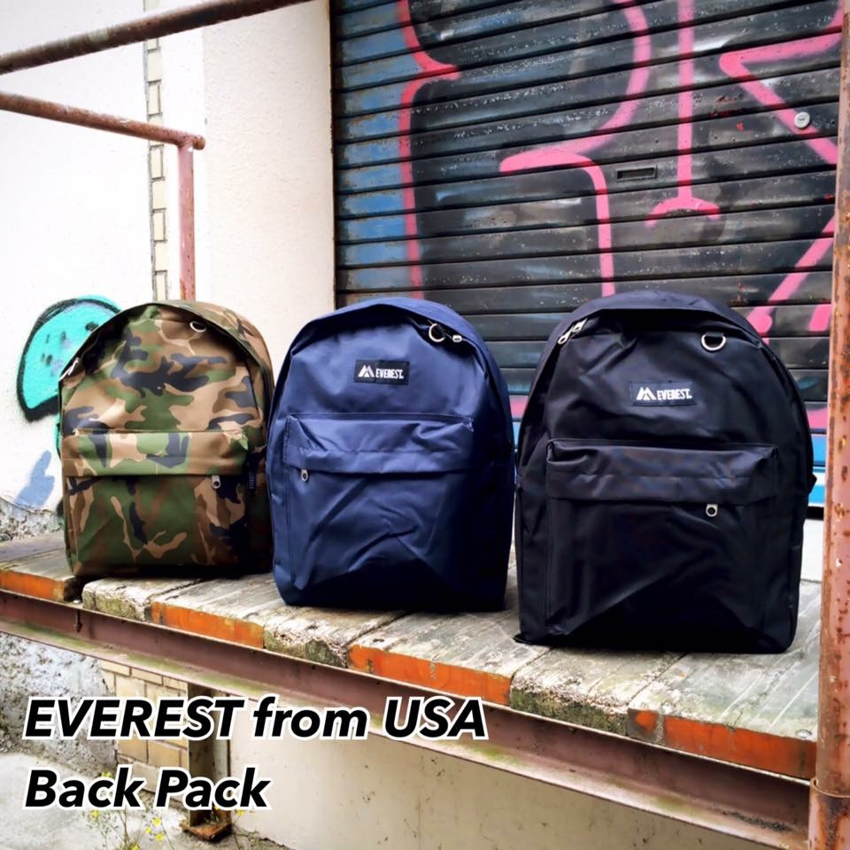 everest-backpack_b.jpg
