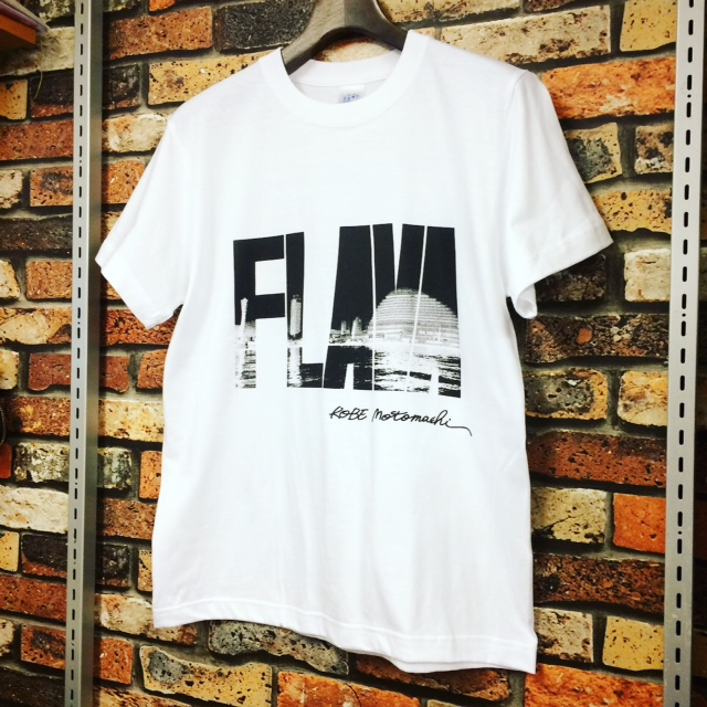 flava-FLAVEKOBE_tee_1.jpg