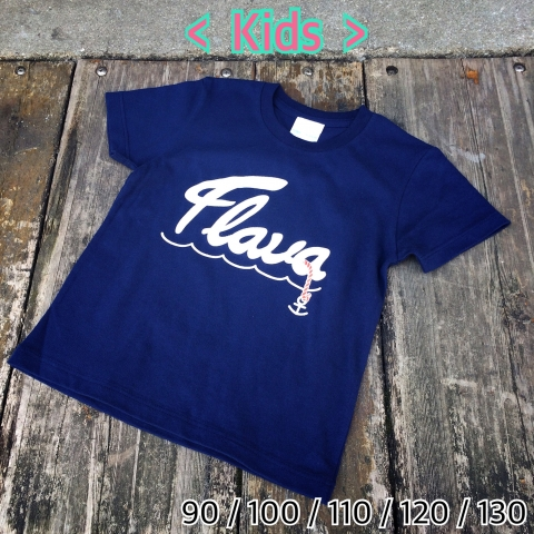 flava-kids_tee_2.jpg