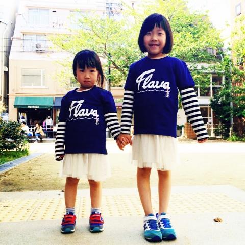 flava-kids_tee_3.jpg