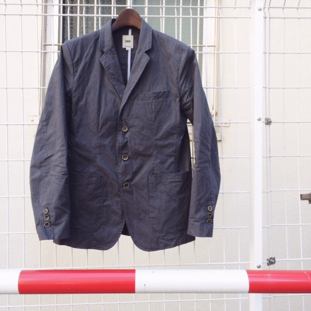 fob-cn_jacket.jpg