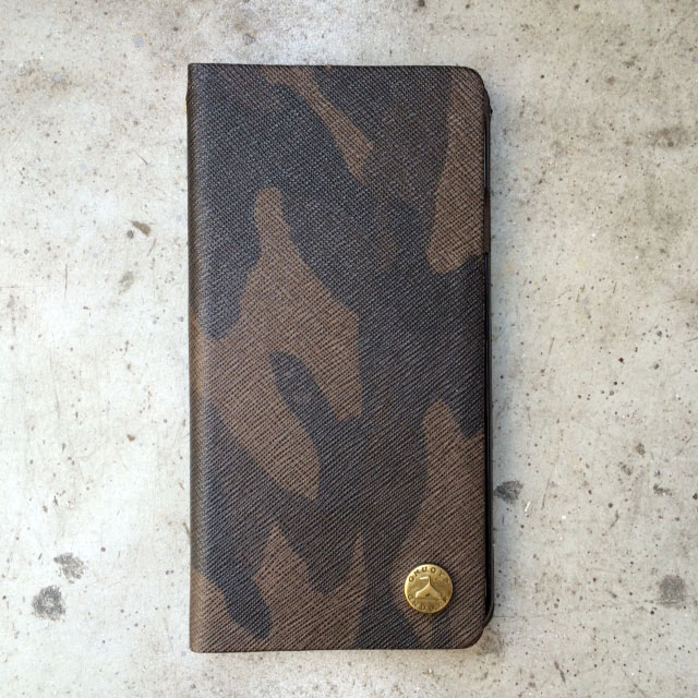 gnuoyp-iphone1_camo1.jpg
