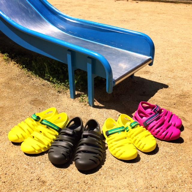montbell-sandal_2.jpg