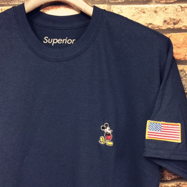 superior-tee_nvy_1.jpg