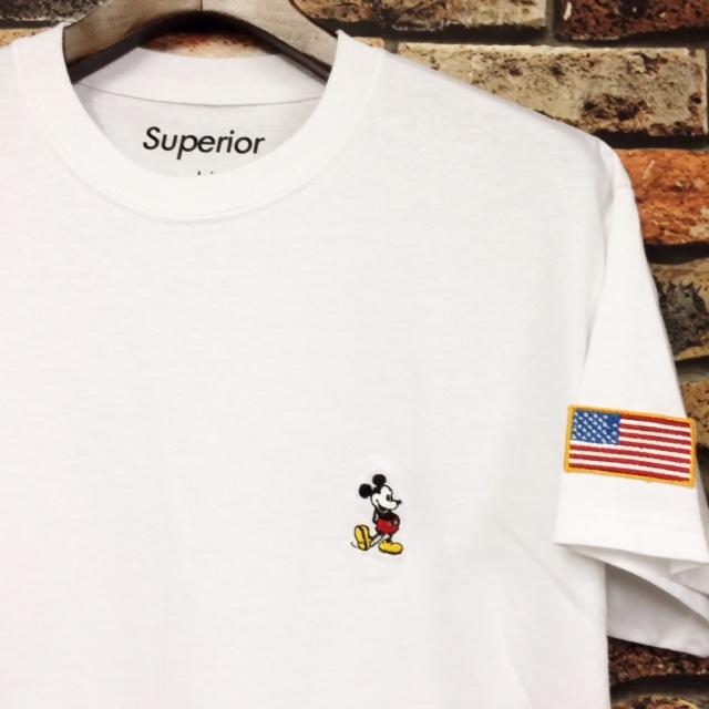 superior-tee_wht_1.jpg