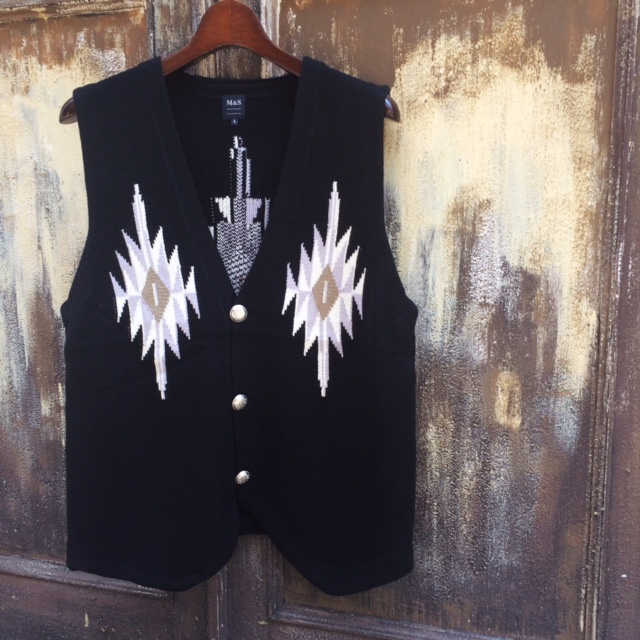vest-native_blk_1.jpg