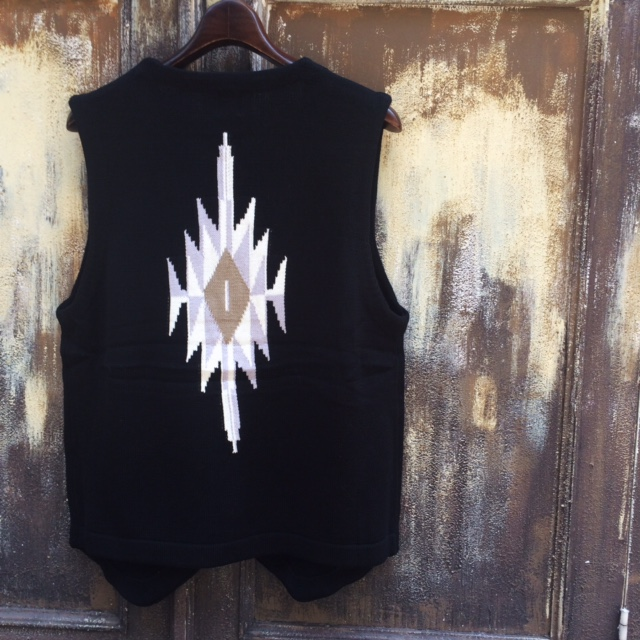 vest-native_blk_2.jpg