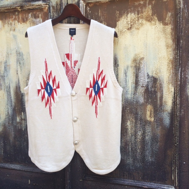 vest-native_nat_1.jpg