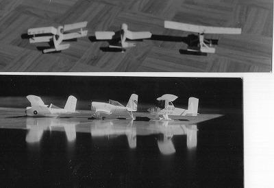紙飛行機20161006p5