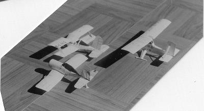 紙飛行機20161006p6