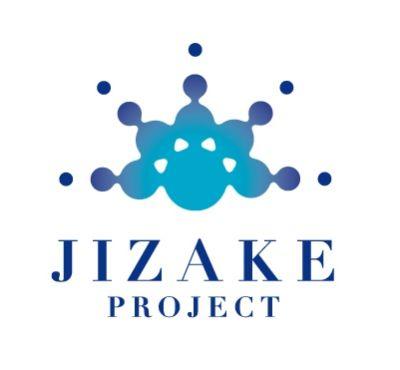 jizake-logo_400.jpg