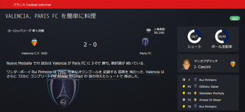 SnapCrab_Football Manager 2016_2016-8-5_16-53-16_No-00