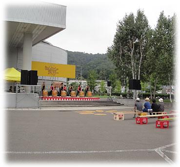 fo-625.jpg