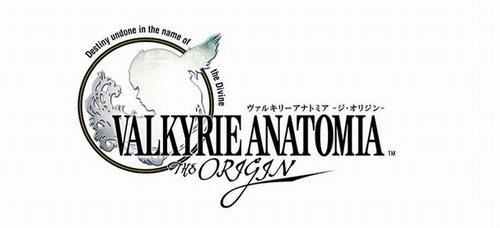 VALKYRIE ANATOMIA001