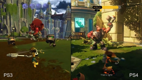 RatchetandClankGraphics Comparison 006