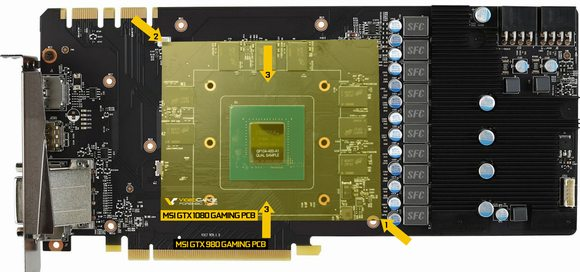 MSI-GeForce-GTX-1080-GAMING-8G-PCB.jpg