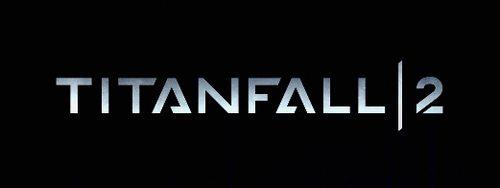 Titanfall2topda01.jpg