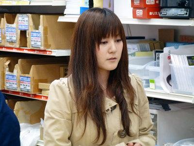 nishimi004.jpg
