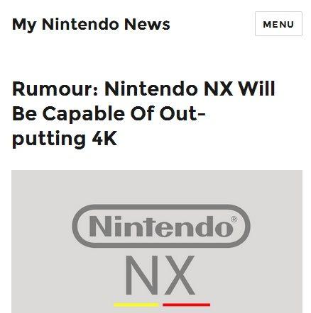 nxxxninxx00101.jpg