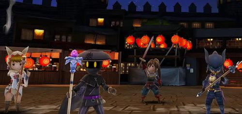 samuraip001.jpg