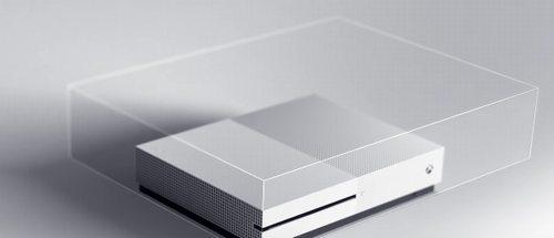 xboxs0020.jpg