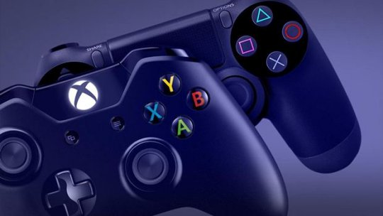15-Ways-to-Enhance-Your-Experience-on-PS4-and-Xbox-One.jpg