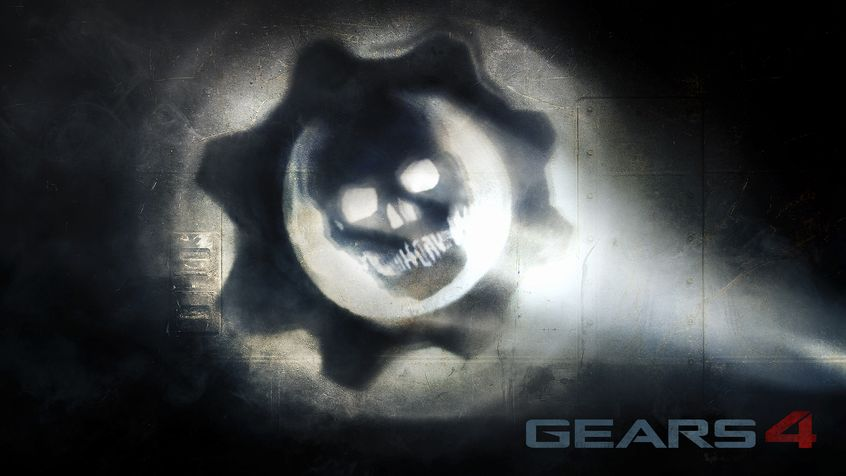 "The Coalition's ""Gears of War 4"" Debuts New Trailer"