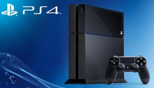 Xbox One features that the PS4 needs