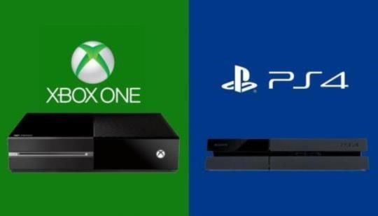 Microsoft in unique position to disrupt Sonys console reign