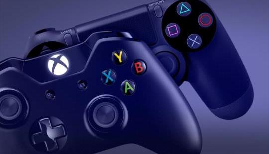 Sony Has No Incentive to Open Up Cross-Platform Play